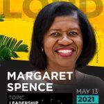 Margaret Spence